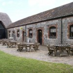converted-barn