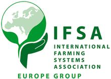 Call for papers – 2016 International Farming Systems Association Symposium