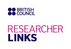 Researcher links