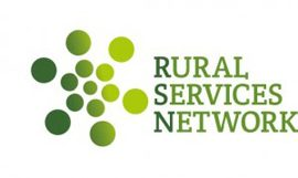 RSN announce 2016 rural conference