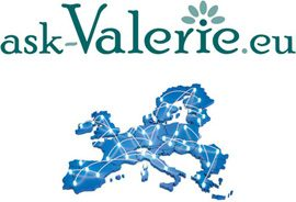 Find out about ask-Valerie.eu