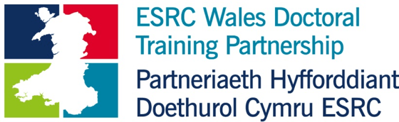 esrc-wales-doctoral-training-partnership