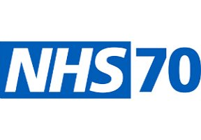 Doing the public good – the NHS as a 'public good'