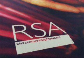 RSA Food, Farming & Countryside Commission publish new report