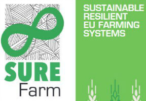 A new SURE-Farm Business Brief
