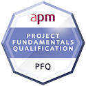 APM Qualification Success