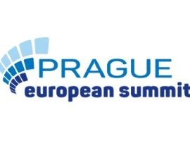 Janet Dwyer to speak at high profile European Summit