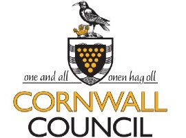 Janet Dwyer gives evidence at Cornish Economic Growth & Development Overview and Scrutiny Committee Inquiry