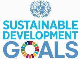 CCRI Researchers involved in University's Sustainable Development conference
