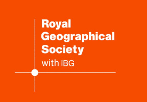 Call for papers for session at RGS-IBG Conference