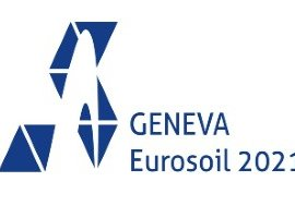 Eurosoil 2021: CCRI involved in delivering two sessions for SoilCare