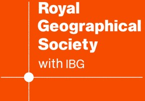 CCRI Researchers presenting at RGS-IBG  International Conference